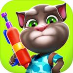 汤姆猫战营  v1.7.5 最新版