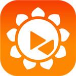 向日葵远程控制软件v12.0.1.39931 免注册版