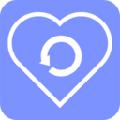 爱点转换器v1.1.0.4 精简版