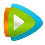 腾讯视频v11.18.8103 永久会员版