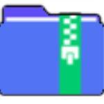 pdf猫压缩v1.2.0.0 绿色版