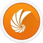 同步助手v3.4.0.0 破解版