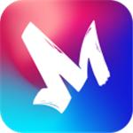 米亚圆桌v2.6.0.5 官方最新版