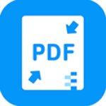 傲软pdf压缩v1.0.0.1 去广告版