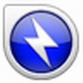 bandizipv7.09 单文件版