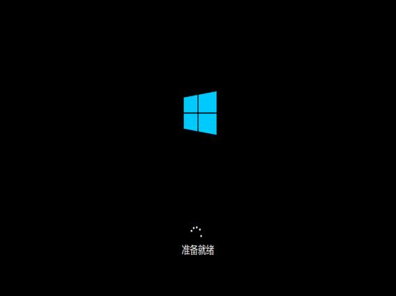Windows 10 V2004 X64简体中文官方ISO镜像