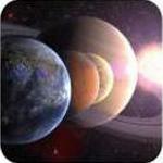 行星起源2  v1.2.3 安卓版