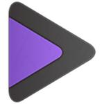 UniConverter v11.7.6.1 已激活版
