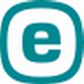 eset nod32 antivirusv13.2.18.0 永久激活版