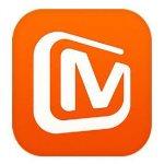 芒果tv v6.4.10.0 去广告版