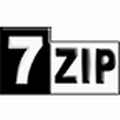 7-zipv20.02 美化版
