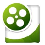 数码大师v32.9 绿色免费版