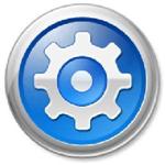 驱动人生v8.2.1.16 离线版