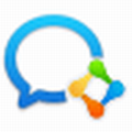 企业微信v3.1.6.3605 免安装版