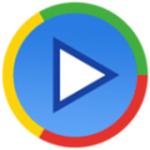 影音先锋v9.9.9.982 便携版