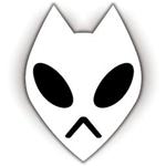 foobar2000v1.6 漢化增強版