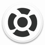 幕布笔记v3.3.0 绿色版