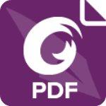福昕高级pdf编辑器v10.1.4.37651 免费版