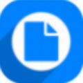 神奇文档处理软件v2.0.0.232 免注册版