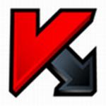 卡巴斯基v21.3.10 免激活版