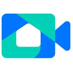 飞书会议v1.3.0 正式版