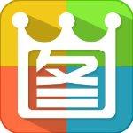 2345看图王v10.3.1.9191 免安装版