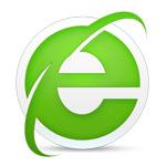 360安全浏览器v13.1.1392.0 去广告版