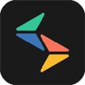 闪布v1.14.14 企业版