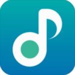 gom audio playerv2.2.27.0 单文件版