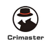 Crimaster犯罪大师v1.1.5 无限提示版