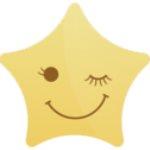 星愿浏览器v7.0.5000.2006 绿色版