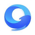 企业qqv1.9.12 绿色版