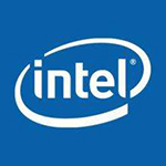 intel ssd toolboxv3.5.15 免注册版