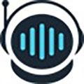 fxsound enhancer v13.028 特别版