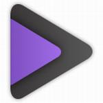万兴优转v12.5.2.5 免注册版