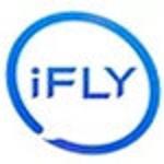 讯飞输入法v2.1.1612 免费版