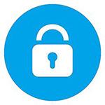 cncryptv1.27 便携版