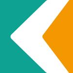 新东方在线v4.0.7 免费版