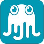章鱼输入法v4.8.8 正式版