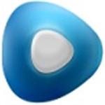 完美解码v20200409 免安装版