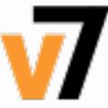 asterv7.0 免注册版