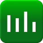process lassov9.8.0.45 专业版