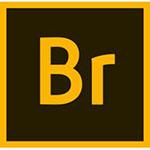 adobe bridgev11.0.0.83 免注册版