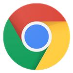 谷歌浏览器v84.0.4147.105 精简版