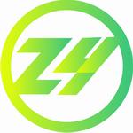 zy playerv2.8.1 精简版