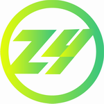 zy player v2.8.4 精简版