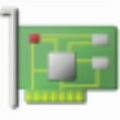 gpu-zv2.37.0 中文版