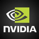 nvidia控制面板v9.15.0428 精简版