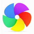 360极速浏览器v12.0.1412.0 去广告优化版