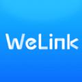 华为云welinkv6.10.10 免费版